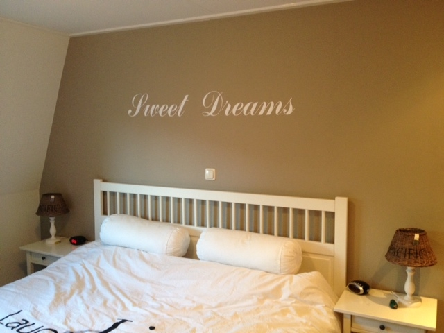 muurstickers slaapkamer ontwerpen fuck for