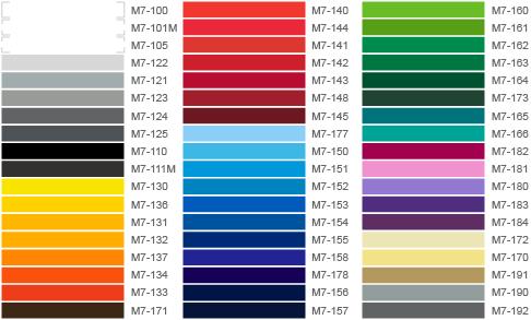 Maatwerk stickers : Aanvraag kleurenstaal: https://maisonmarcella.nl/maatwerk-stickers/kleurenstalen-folie...
