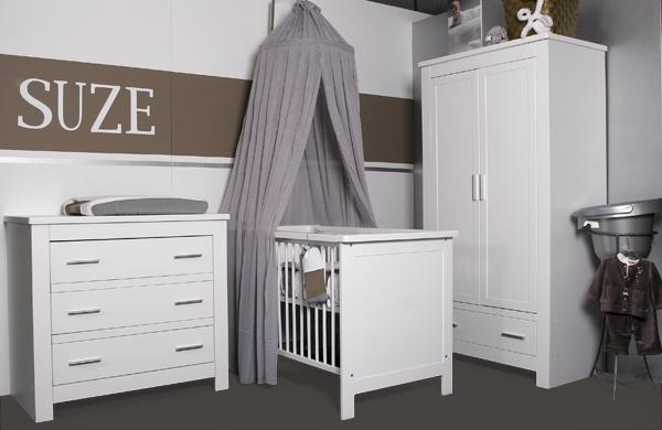 Babykamer Ideeen Muur : Decoratie muur babykamer fantastisch wanddecoratie voor op de