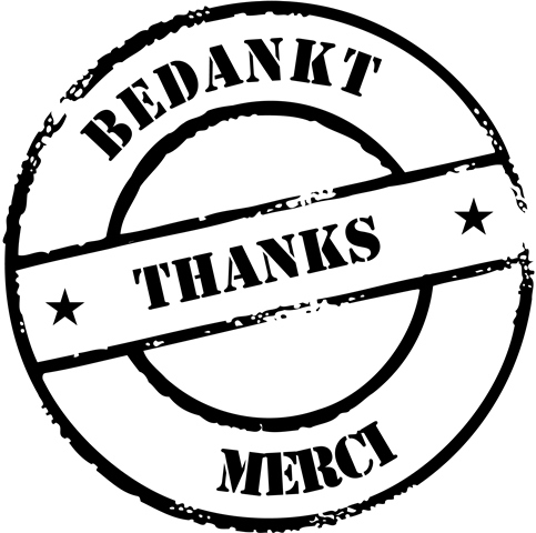 Bedankt Thanks Merci Stempel Stickers Detail further Sternzeichen Skorpion Wandtattoo  728 likewise Fau T Shirt Design Contest moreover Muzieknoot moreover Scale. on product info
