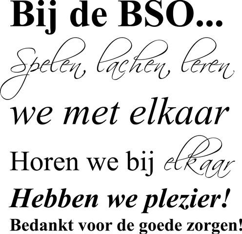In deze klas.. cadeau juf meester labelsticker: https://www.maisonmarcella.nl/labelstickers/transparant/labelstickers-transparant-nederlands/bij-de-bso-cadeau-juf-meester-sticker-label-vaas-1979-detail