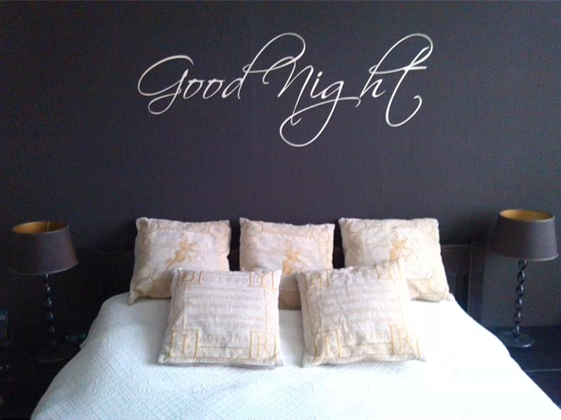 slaapkamer teksten voor op de muur beste inspiratie voor